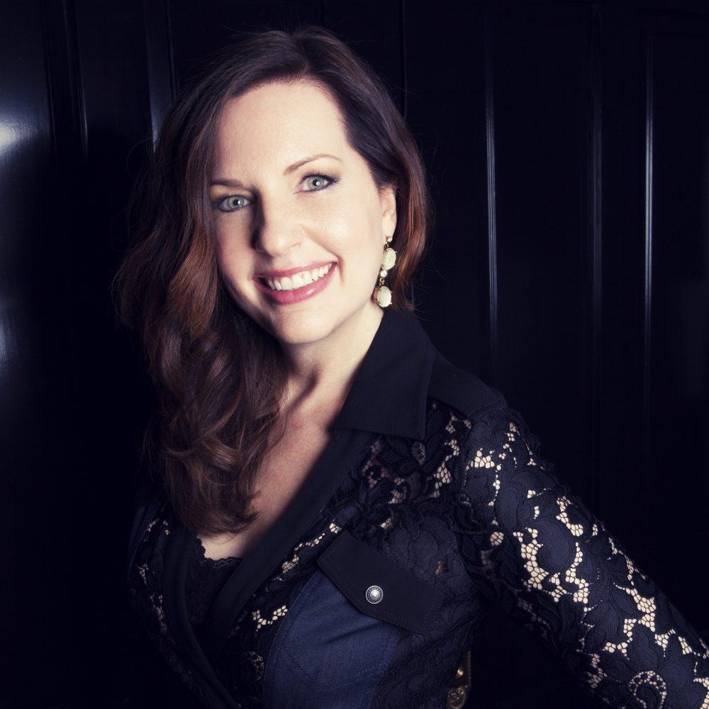 Valerie M. Sargent