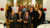 Southern California Real Estate Investor Team Leaders