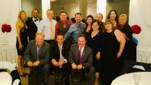 Southern California Real Estate Investor Team Leaders