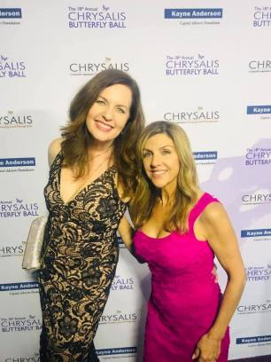 valerie-m-sargent-and-sharon-ruttenbur-join-multifamily-support-of-chrysalis-2019