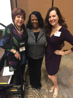valerie-m-sargent-at-aagd-conference-2018