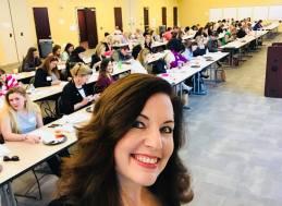 valerie-m-sargent-facilitates-gcaas-women-in-leadership-event-2018