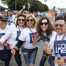 valerie-m-sargent-joins-client-aseo-at-lb-pride