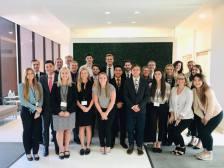 valerie-m-sargent-speaking-leadership-to-interns-2019