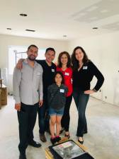 valerie-m-sargent-with-partners-at-fullerton-fix-and-flip-2019
